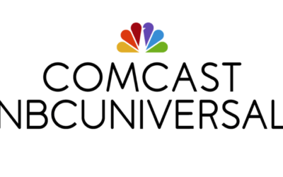 Comcast contributes $100,000 to Latinas in Tech